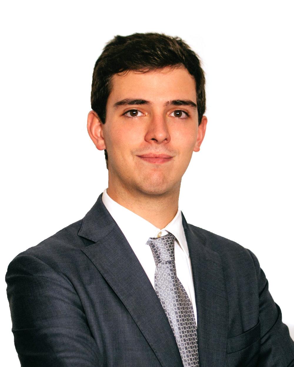Fernando.jpg
