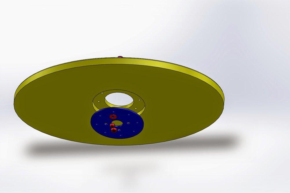 Base_Design_Rev_B_image_1.jpg
