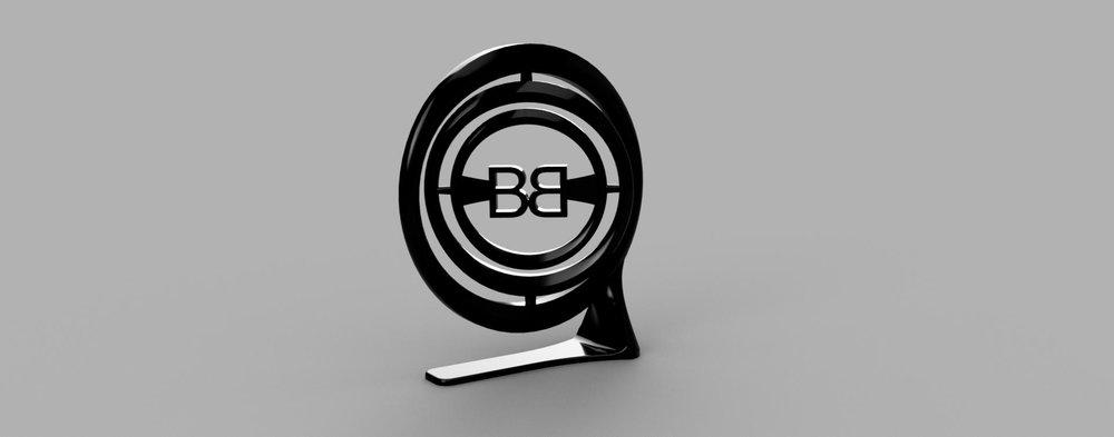 BB v14.jpg