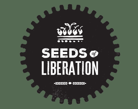 Seeds of Liberation