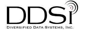 Diversified Data Systems, Inc.