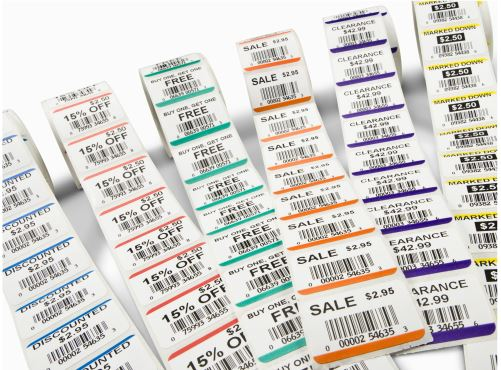 Labels-09.JPG