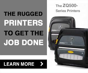 ZQ500.jpg