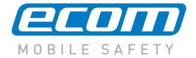 ecom-logo.jpg