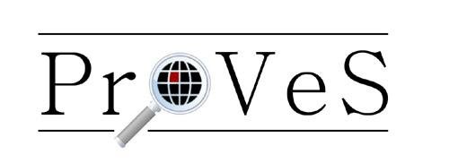 proves-logo-plu.jpg