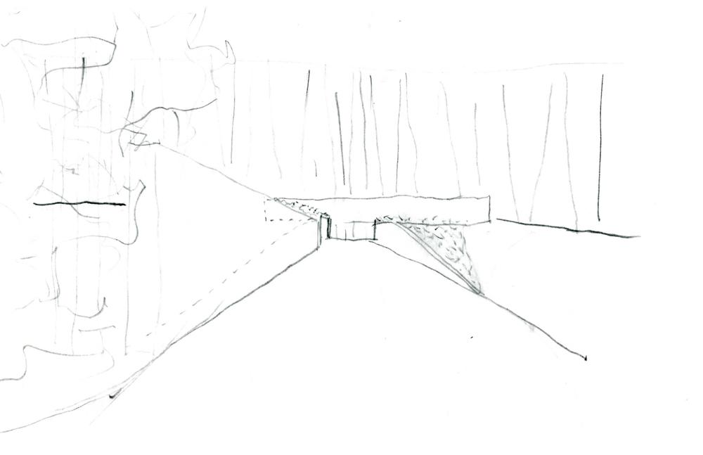 A_610 Highland_Sketch_3.jpg