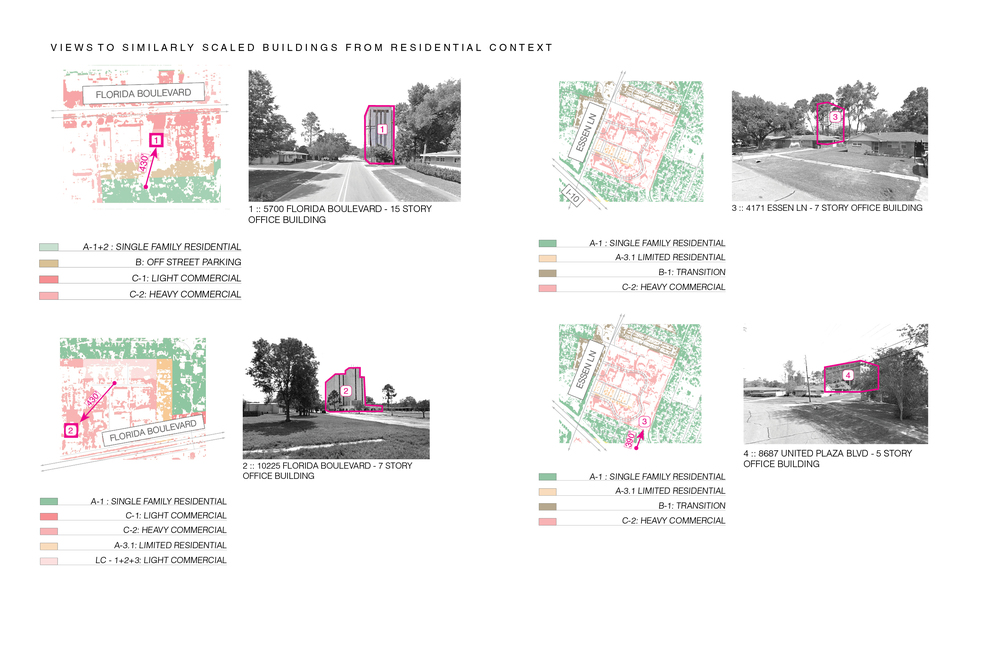 C_Performance Master Plan_Diagram_Views to Similarly Sized Buildings from Residential Context.jpg