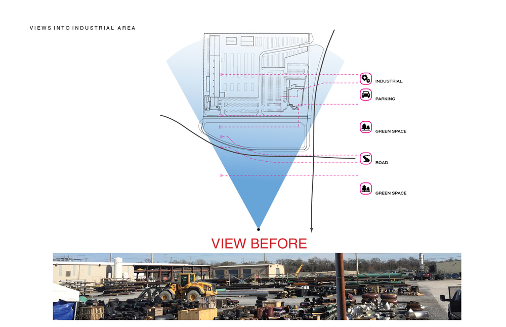 C_Performance Master Plan_Diagram_Views into Industrial Site.jpg