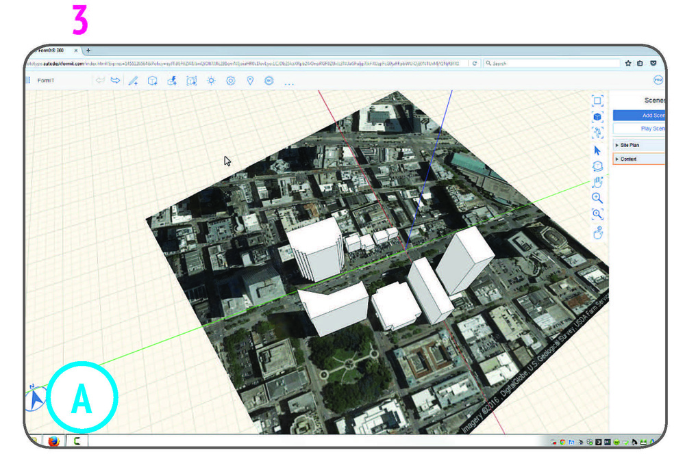 One-to-One-Formit Slide 4.jpg