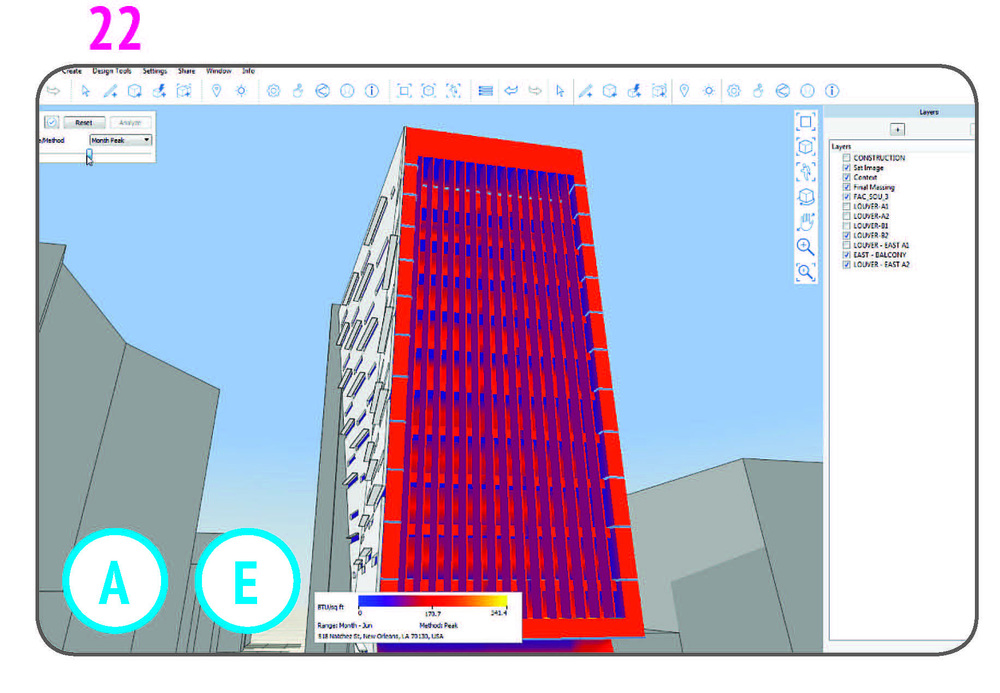 One-to-One-Formit Slide 28.jpg