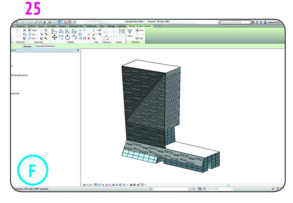 One-to-One-Formit Slide 31.jpg