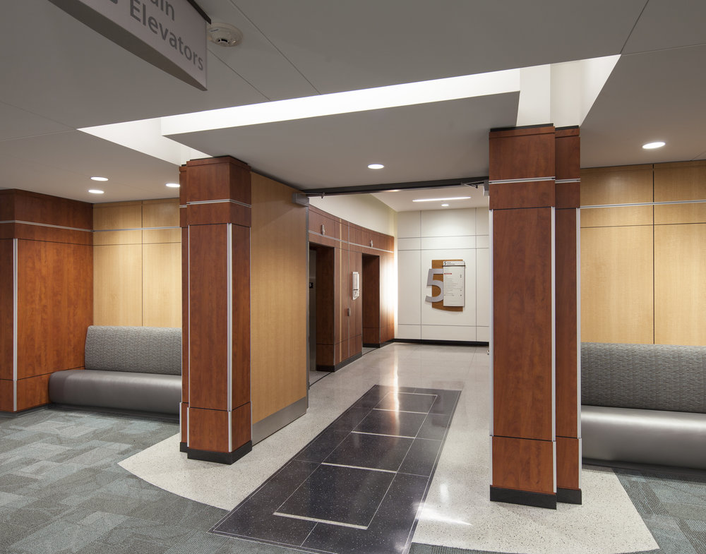 One-to-One-Design - Womans Hospital Baton Rouge - 04.jpg