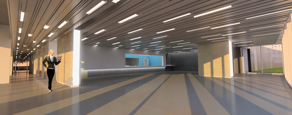 PCI EC - Dining Hall - Interior 01.jpg