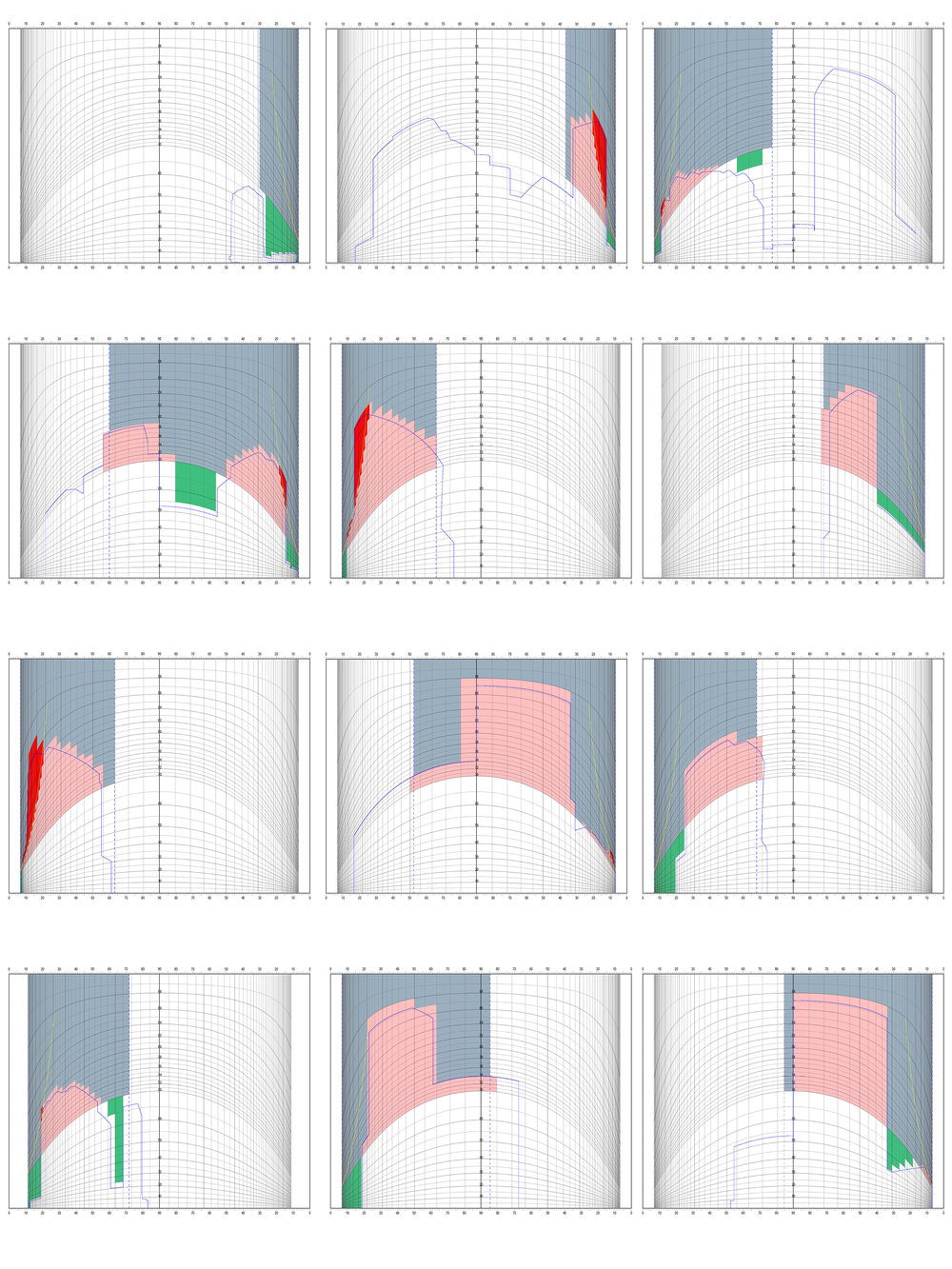 One-to-One_WALDRAM - DIAGRAMS - 12 chart variations.jpg