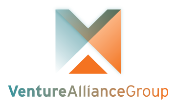 Venture Alliance Group