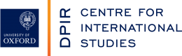 centre-for-international-studies-rgb-300.png