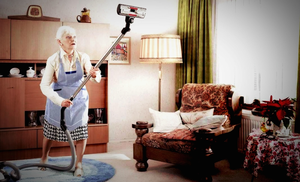 Miele<strong>Reklamefilm</strong><a href=/miele>Mere</a>