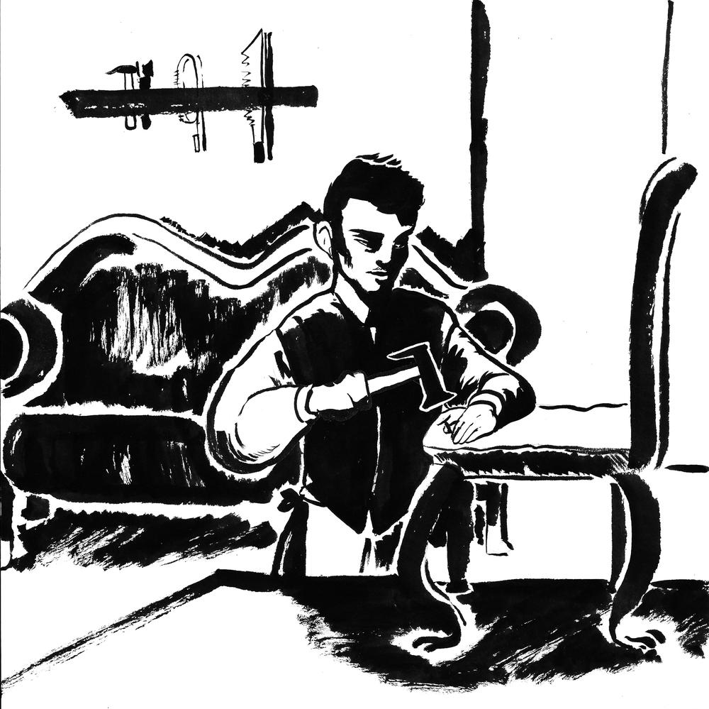 Upholsterer mockup.jpg