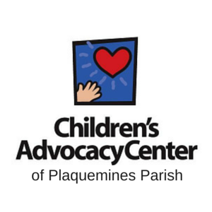 childrens_advocay_Plaquemines.jpg
