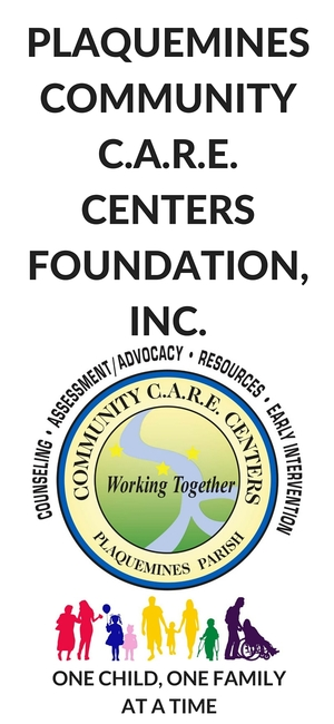 Plaquemines Community C.A.R.E. Centers Foundation, Inc.
