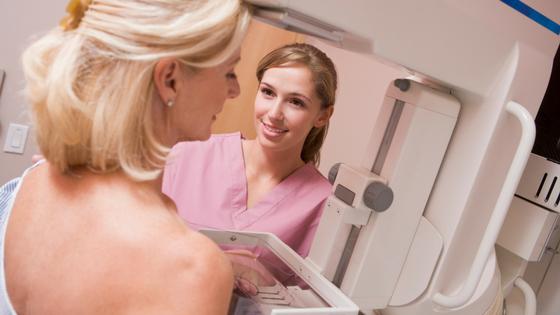 mammogram.png