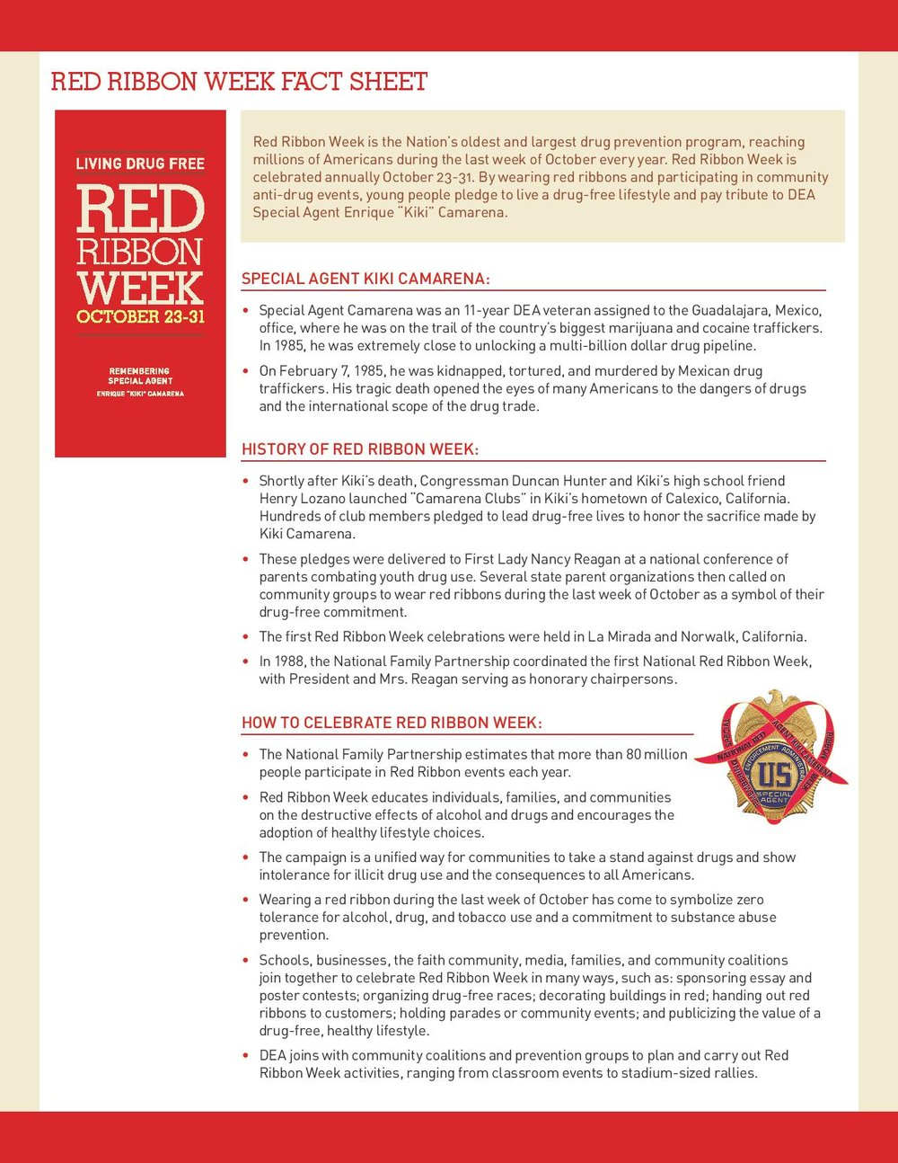 Red-Ribbon-Fact-Sheet-page-001.jpg