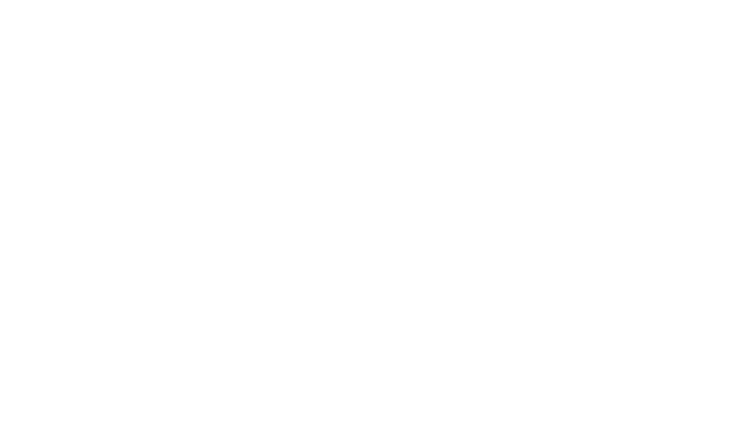Gold Complex - Official Site