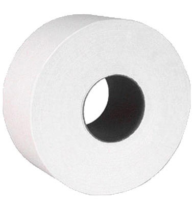 photo of bathroom toilet tissue for public washrooms