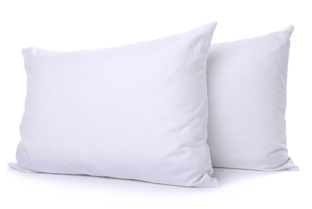 Hotel Pillows Pillow Supplier Canada Wholesale Pillows