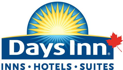 Days-Inn-Canada-Logo.jpg
