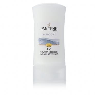 Conditioning/Shampoo 16.1.32
