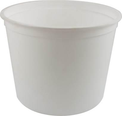 ice bucket.jpg