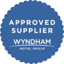 Wyndham1.jpg