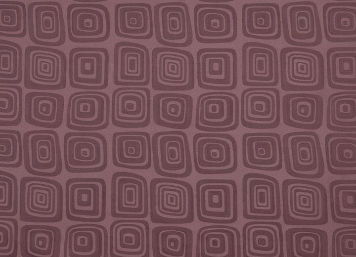 Hami - Purple