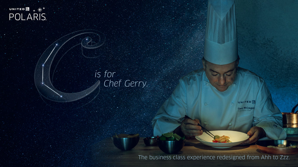 Polaris Chef.jpg