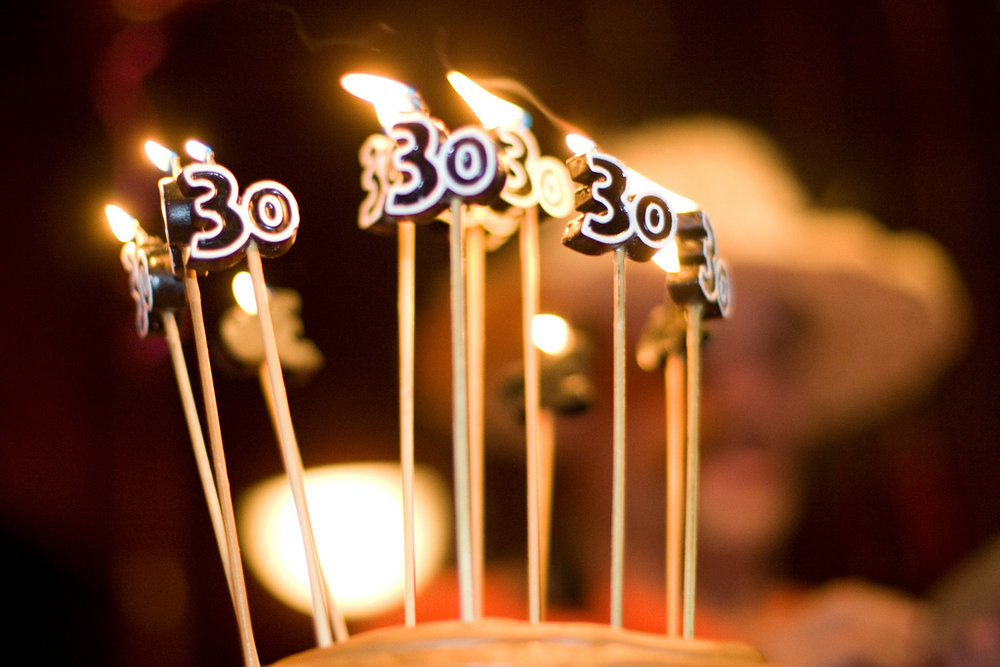 30 cake.jpg