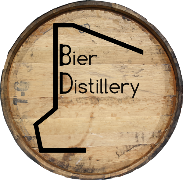 Bier Distillery.png