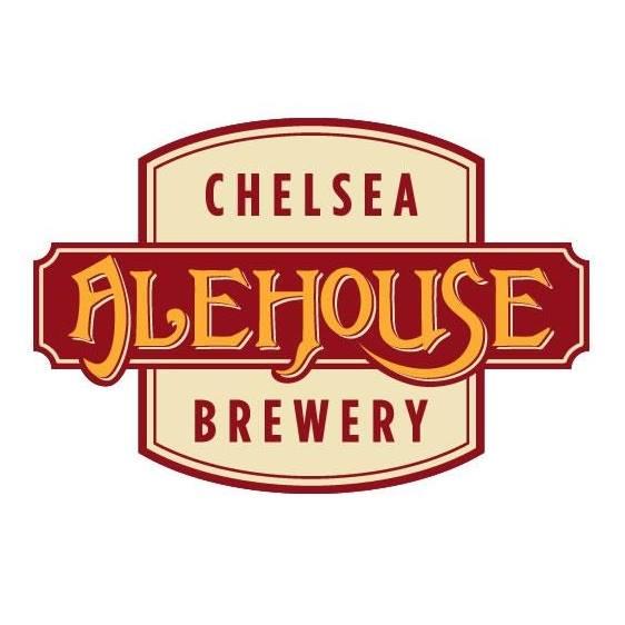 Chelsea Alehouse Brewery_logo.jpg