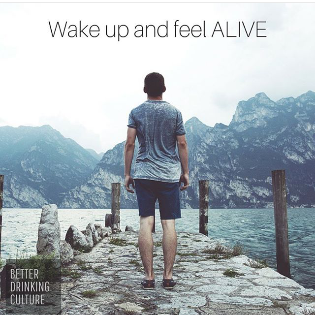 Wake Up and Feel Alive.PNG