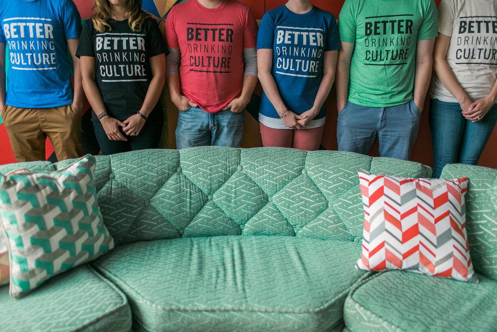 Better Drinking Culture_T-shirts lineup.jpg