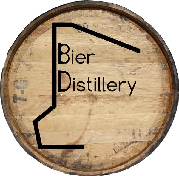 Bier Distillery_logo.png