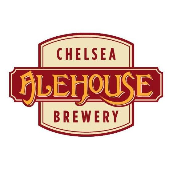 Chelsea Alehouse_logo.jpg