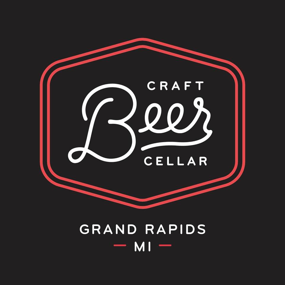 Craft Beer Cellar GR_logo_new.jpg