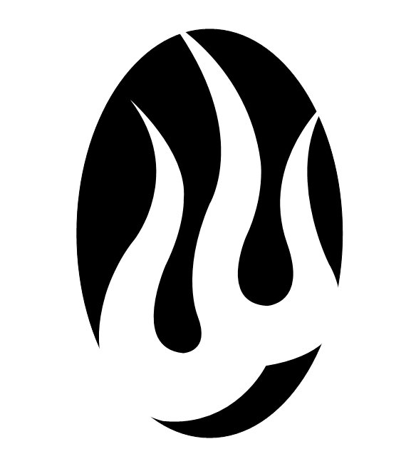 White Flame_logo_W.jpg