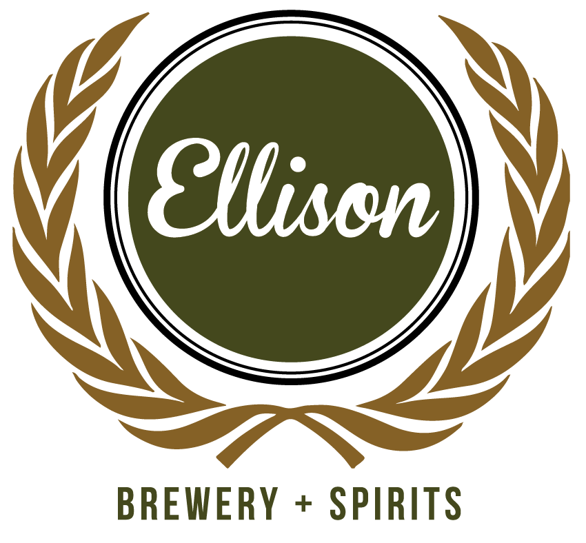 Ellison_logo_color.png