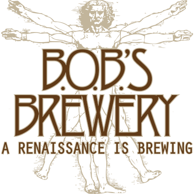 BOB's Brewery_logo.png