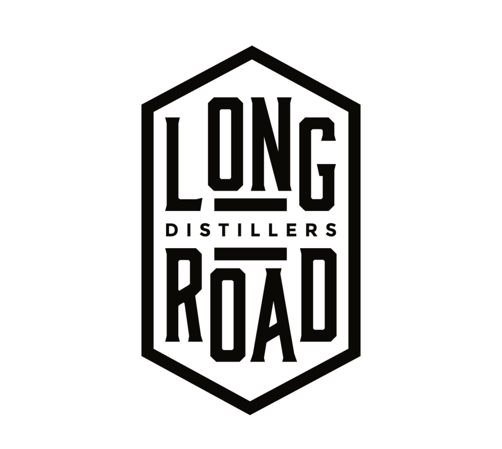 Long Road_logo_black on white.png