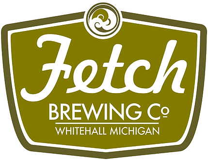 Fetch_logo.png