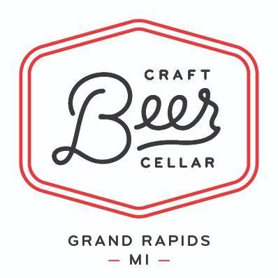 Craft Beer Cellar GR_logo_black red on white.jpg