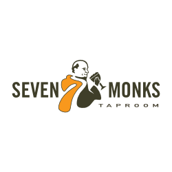 7 Monks_logo_horizontal.png